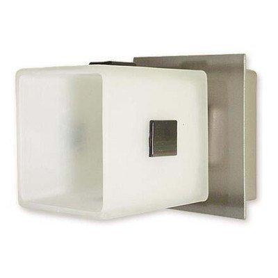 Geschmackvolle Stehleuchte Braun Weiß Bauhaus E27 bis 60W 230V Stahl Glas Einfache Stehleuchte...