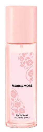 more-und-more-deo-natural-spray-75-ml