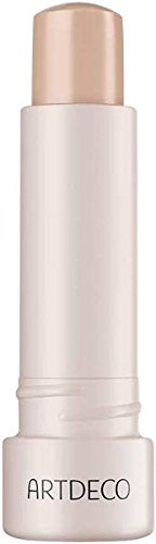 Artdeco > Contouring Multi Stick for Face & Lips 20 Light Caramel 4 g