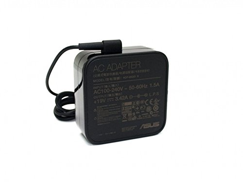 ASUS Netzteil 65 Watt original VX278Q(INNOLUXM270HGE-L30(C4))
