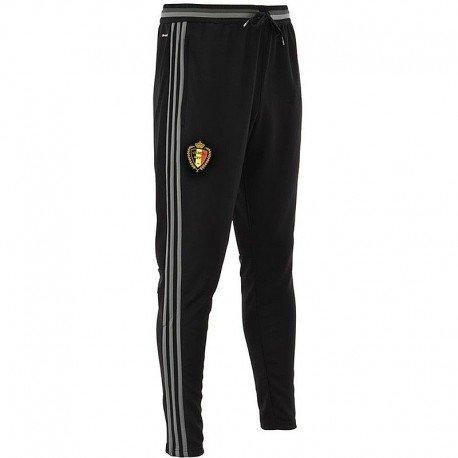 Pantalon Training Belgique Noir