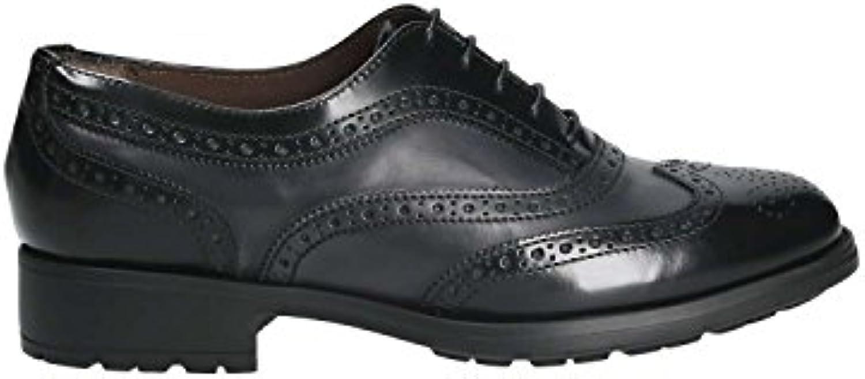 Maritan 140317 Zapatos Casual Mujeres  En línea Obtenga la mejor oferta barata de descuento más grande