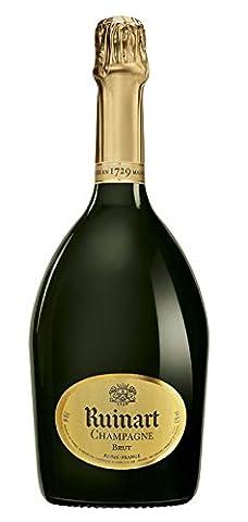 Champagne Brut R de Ruinart Magnum 1.5L