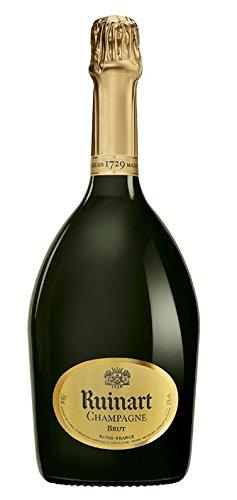Ruinart Brut Champagner 1,5 Liter Magnum