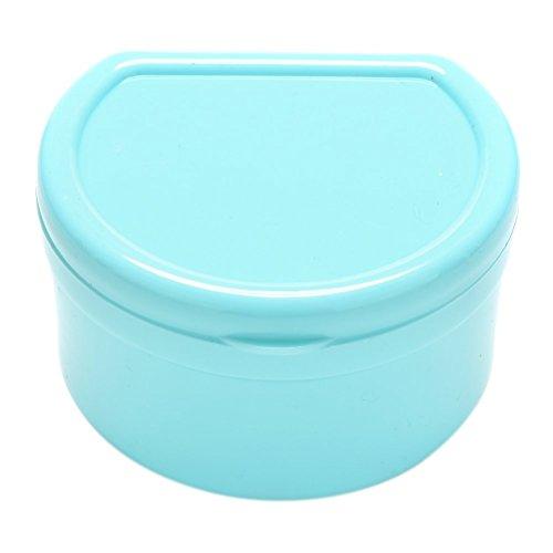 attractive-beauty-lightblue-dentures-retainer-box-plastic-false-teeth-storage-case
