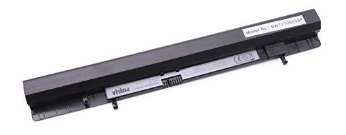 vhbw Batterie Li-ION 2200mAh (14.4V) pour Ordinateur Portable Notebook Lenovo Flex14AT, Flex14AP, Flex 15D, Flex 15AP, S500 comme L12L4A01