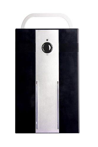deshumidificateur-compact-avec-reservoir-de-2-litres