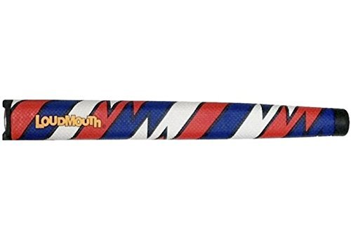 loudmouth-captain-usa-jumbo-putter-grip-by-loudmouth