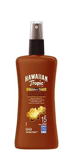 hawaiian-tropic-golden-tint-sun-spray-lotion-spf-15-200-ml