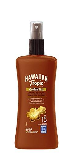 hawaiian-tropic-oro-tinte-sun-spray-spf-15-200-ml