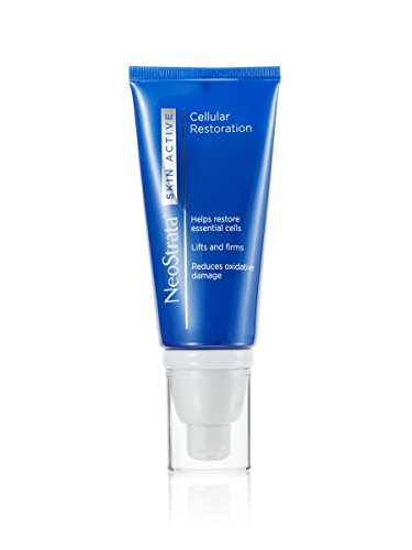 NeoStrata NEOSTRATA Skin Active Cellular Restoration, 50g