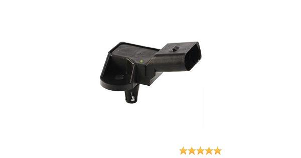 Ngk 93653 Sensor Saugrohrdruck Auto