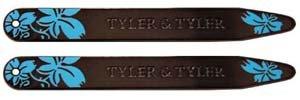 blue-enamel-black-metal-vine-collar-stiffeners-by-tyler-and-tyler