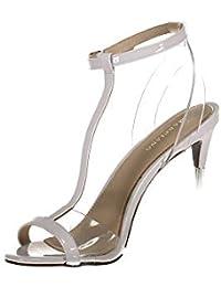 d1a3bb3ac9 Amazon.it: Guess - Sandali / Scarpe da donna: Scarpe e borse