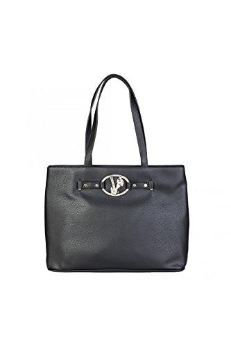 Sacs porté épaule Versace Jeans Femme - Polyester (E1VQBBJ775476)
