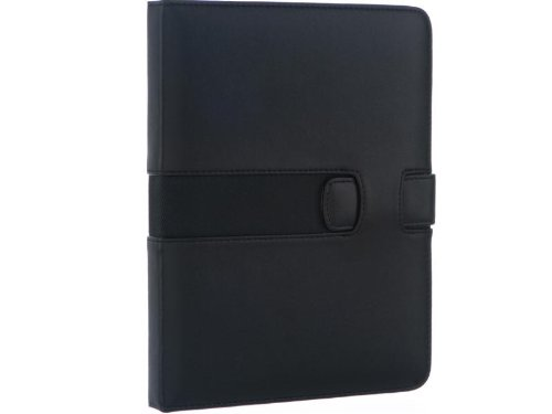 m-edge-executive-jacket-case-cover-for-kindle-3-black