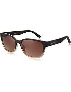Boss Orange Sonnenbrille (BO 0251/S)
