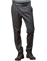 ef37aa45af Suchergebnis auf Amazon.de für: chino hose - emilio adani: Bekleidung