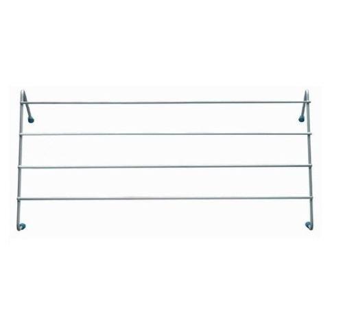 1-x-metal-radiator-towel-clothes-airer-dryer-drying-rack-rail-4-bar-holder