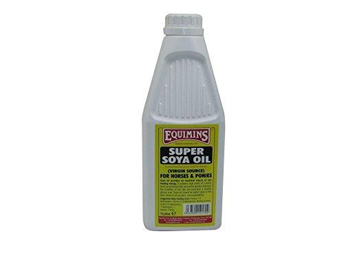 equimins-equimins-soya-oil-virgin-1-litre-bottle