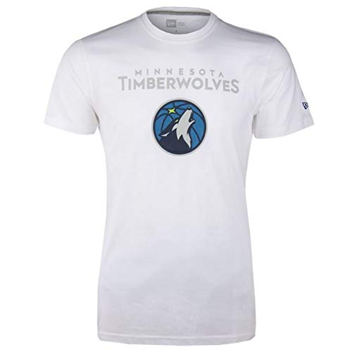 4a99abc43 Minnesota timberwolves the best Amazon price in SaveMoney.es