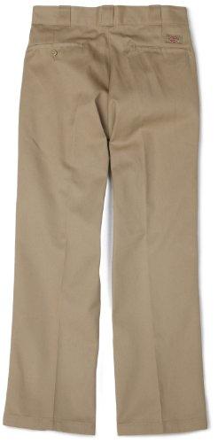 Dickies 874 Pantalon de travail classique Kaki
