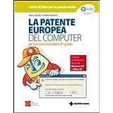 La patente europea del computer