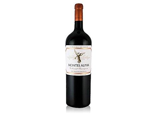 montes-alpha-cabernet-sauvignon-2013-trocken-075-l-flaschen