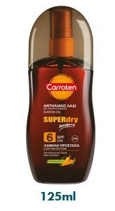 carroten-superdry-oil-spf6-125ml