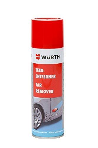Würth Sabesto Terrentferner Teer-Entferner 300ml