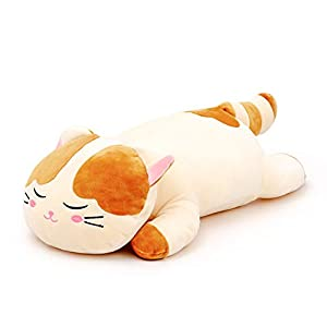 Lazada Pillows Plush Cat Soft