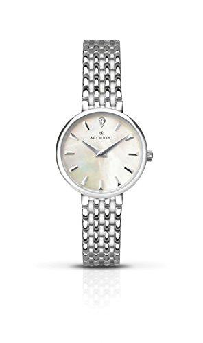 Reloj para Mujer Accurist London 8153