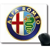 alfa-romeo-logo-mouse-pad-customized-rectangle-mousepad-diy-by-bestsellcase