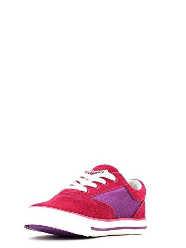 Primigi , Baskets pour fille Rose - Rosa