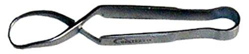 Holtex ip47009pinzas de campos Schaedel, longitud 9cm