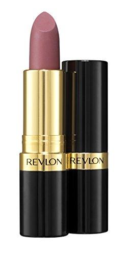 revlon-matte-superlustrous-lippenstift-002-pink-pout-42-g
