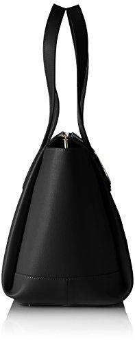 Cavalli - Cosmo 006, Sacchetto Donna nero (nero)
