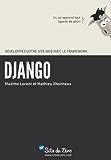 Développez votre site web avec le framework Django (Livre du Zéro)