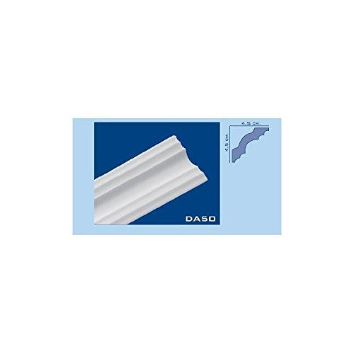 cornice-in-polistirolo-e-polistirene-estruso-45x45-h200-artda50