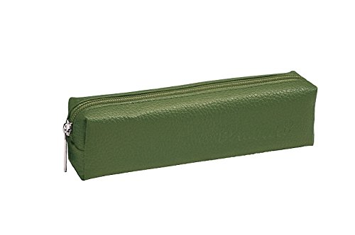 bombata-classic-trousse-munzborse-accessories-beutel-oder-etui-grass-grun