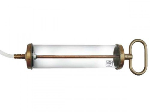 pompa-manuale-per-travaso-olio-da-motore-400-ml