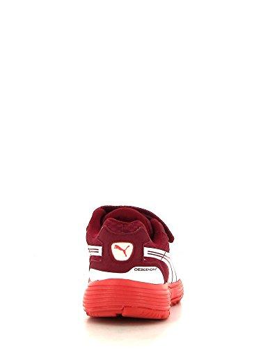 Puma Descendant V Kids Chaussures de course - ND