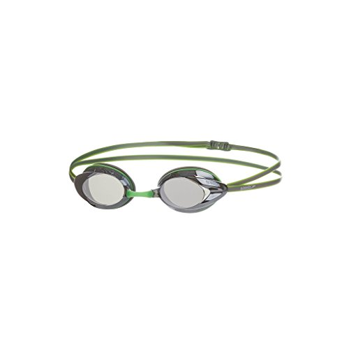 speedo-opal-mirror-goggles-green-silver-one-size