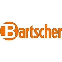 Contessa 1002 Bartscher Machine à café