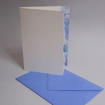 6-kunstlerische-weihnachtskarten-silke-kroger-eisrand-klappkarten-mit-risskante-und-innendruck-inkl-