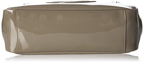 Armani Jeans 922526cc855 Henkeltaschen Beige (TAUPE 07753)