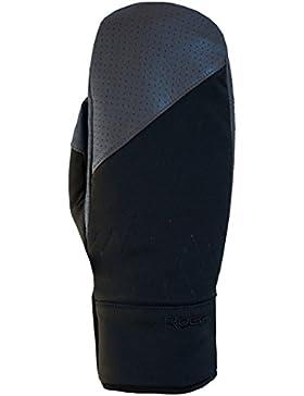 Roeckl Skihandschuh Alpin Corvara GTX® Mitten 7,5