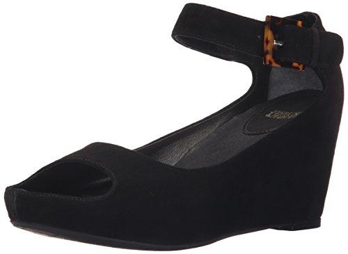 johnston-murphy-womens-tricia-ankle-strap-wedge-sandal-black-95-m-us