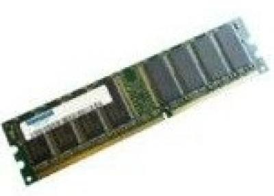 512 Mb Ddr Modul (Hypertec RAM Module - 512 MB - DDR SDRAM - 333 MHz DDR333/PC2700)