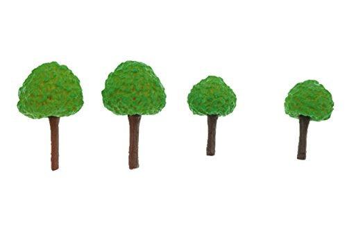 bilipala-modelo-arboles-arquitectura-de-ferrocarril-paisaje-paisaje-arboles-juego-de-4